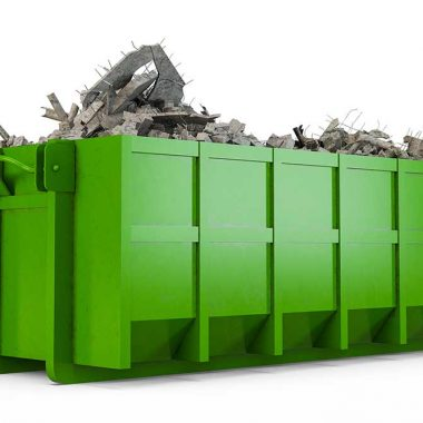 Union county Waste removal